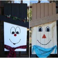 reversible-door-hanger-dih-workshop-from-home-depot