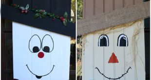 reversible-door-hanger-dih-workshop-from-home-depot