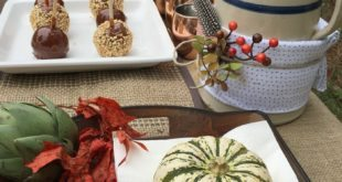 simple-ideas-for-fall-decorating-and-parties