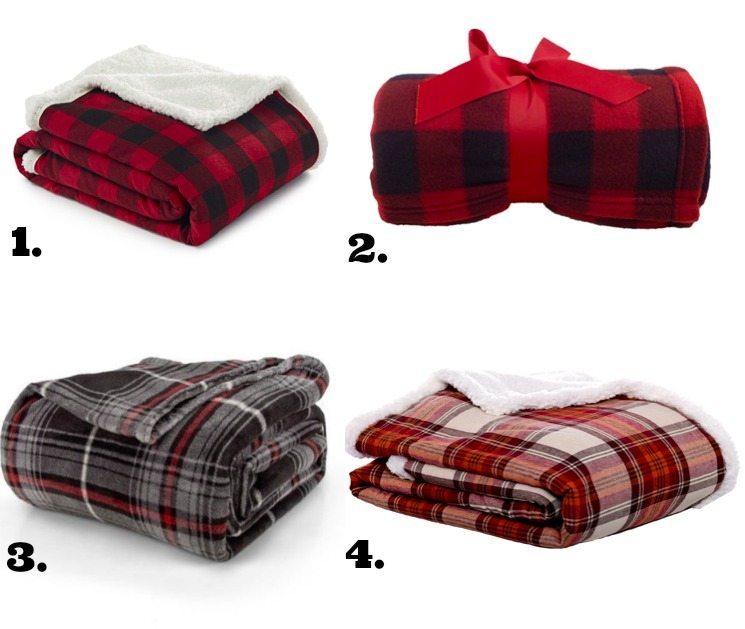 throws-and-blankets-pretty-plaid-ideas