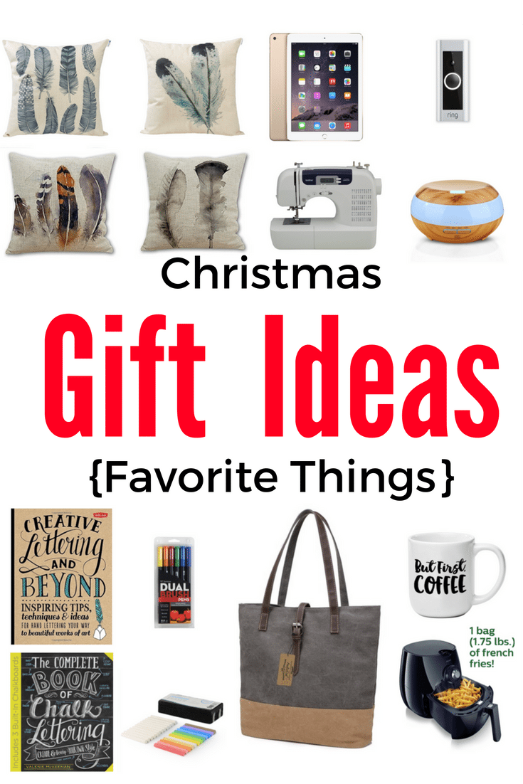 2016-gift-ideas-they-will-love