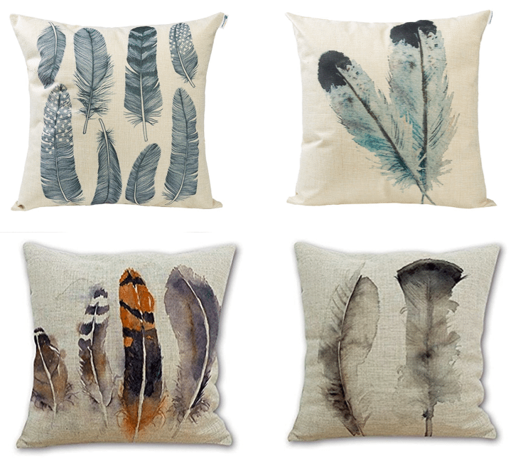 awesome-pillow-covers