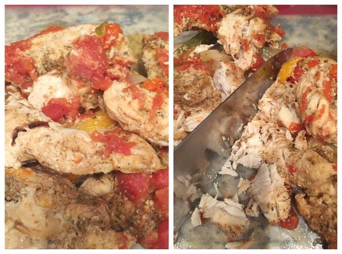 chicken-fajitas-in-the-slow-cooker