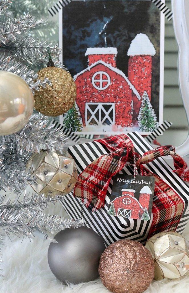 frame-a-red-barn-printable-for-christmas-free-plus-gift-tags