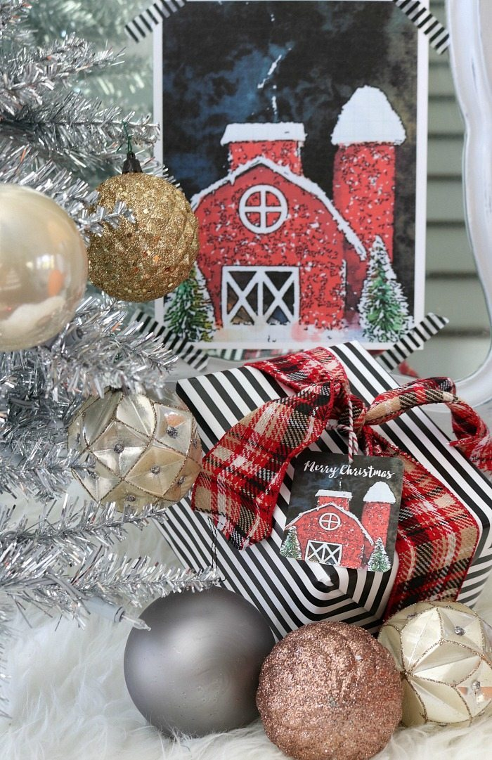 frame-a-red-barn-printable-for-christmas-free-plus-gift-tags