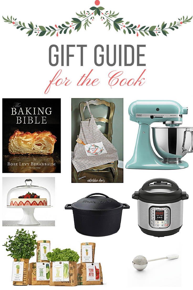 gift-guide-for-the-cook-ultimategift-guide