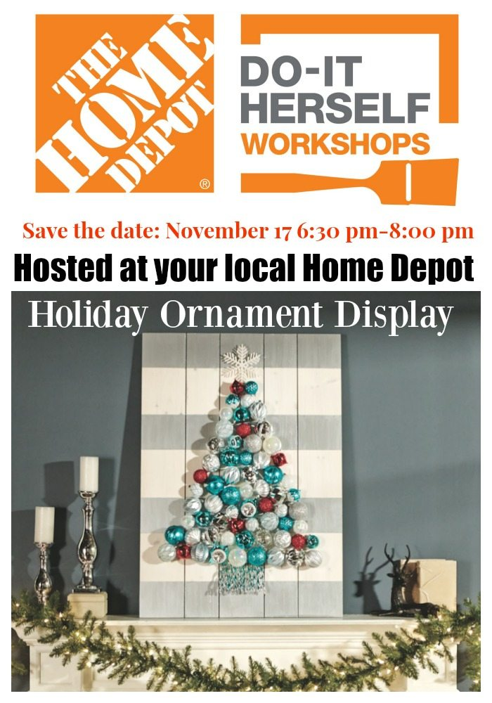 holiday-ornament-display-at-home-depot