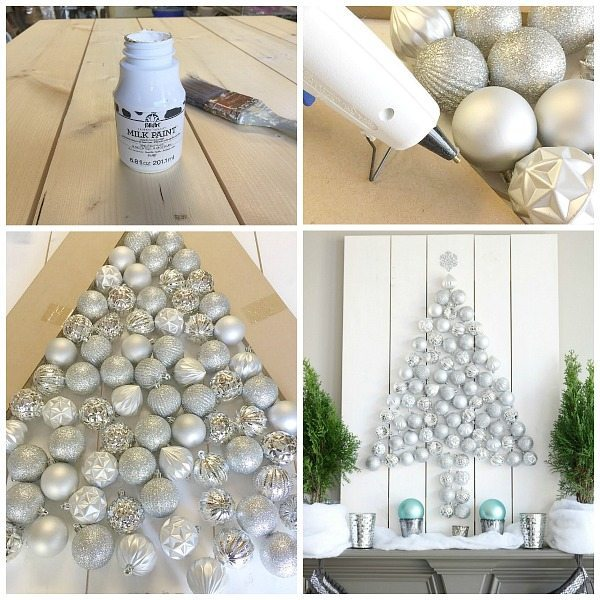 how-to-make-a-holiday-ornament-tree-easy-do-it-yourself-idea-for-christmas