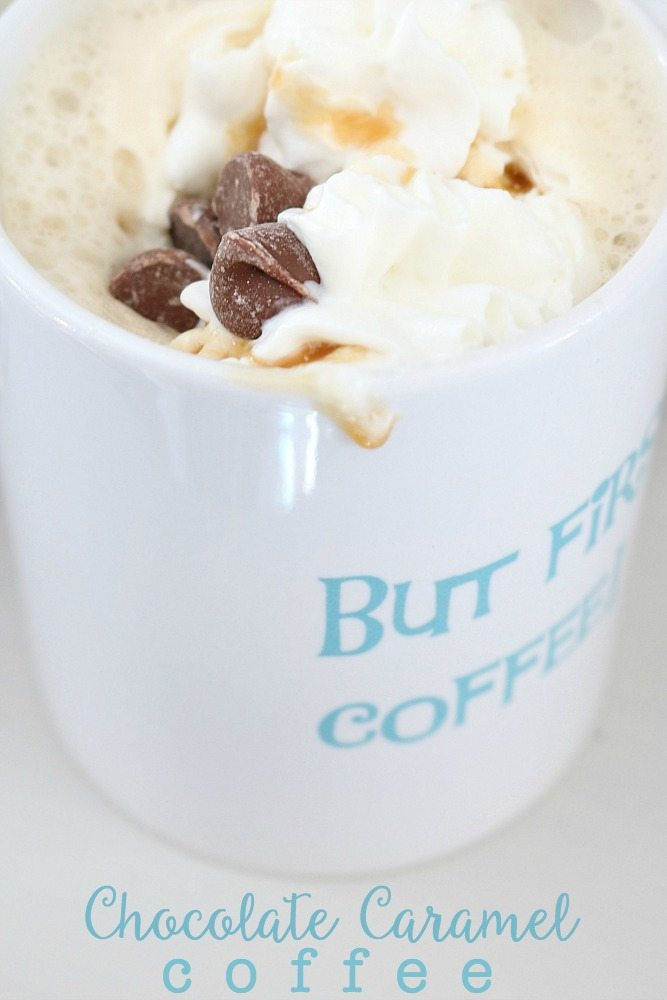 make-it-at-home-chocolate-caramel-coffee-perfect-flavors-to-warm-you-up