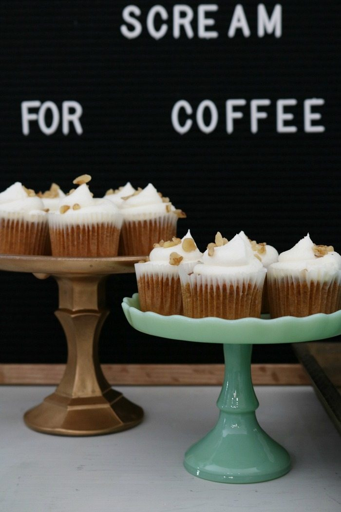 mini-muffins-perfect-for-the-coffee-bar-make-dessert-time-easy
