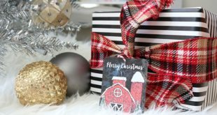 plaid-and-red-barn-gift-tags-are-perfect-for-the-modern-farmhouse-christmas-wrapping
