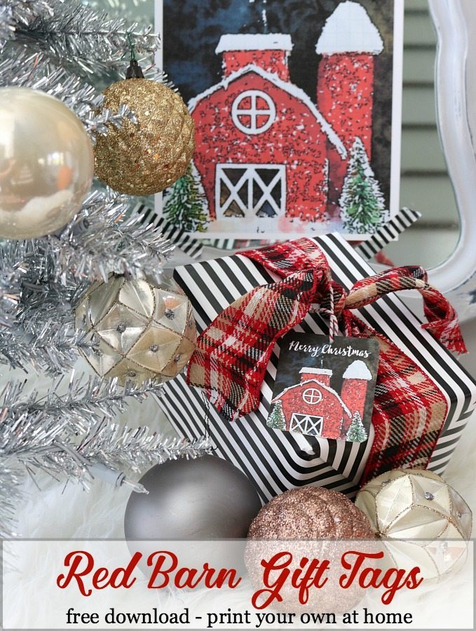 red-barn-gift-tags-perfect-for-your-farmhouse-inspired-plaid-christmas-gift-giving-download-free