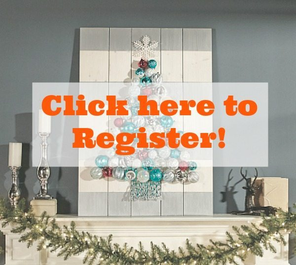 register-for-the-home-depot-dih-holiday-ornament-display