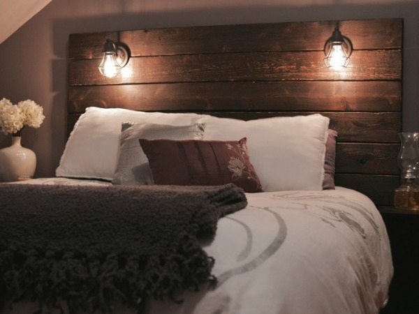 Rustic Home Decor Ideas Refresh Restyle