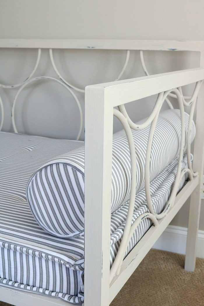 shabby-distressed-and-painted-with-chalk-paint-this-daybed-looks-old-instead-of-modern-and-new