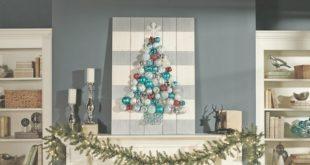 the-home-depot-dih-workshop-make-this-ornament-display
