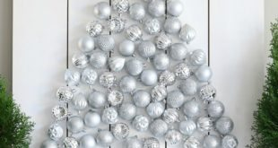 you-must-make-one-grab-the-instruction-here-for-the-holiday-ornament-display-its-easy