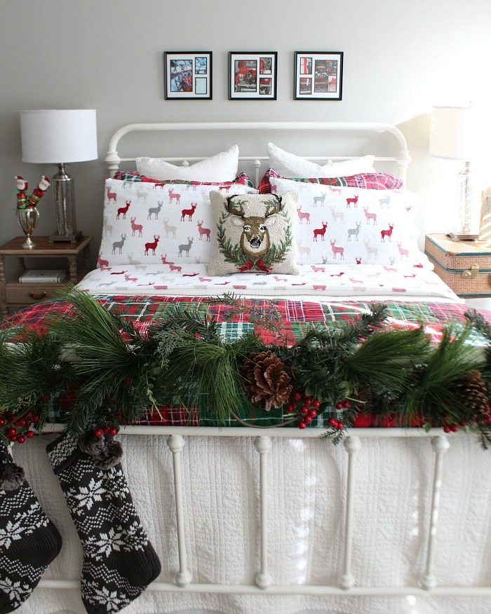 decorate-the-bedroom-for-christmas-too-and-hand-the-stockings-on-the-bed