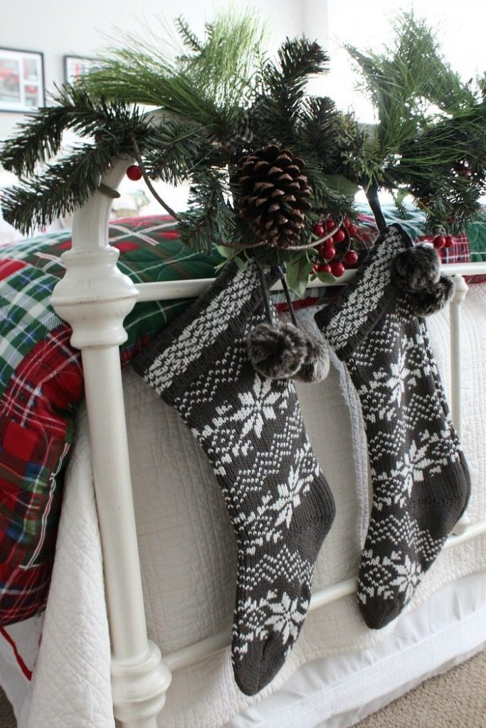 hang-the-stockings-at-the-foot-of-the-bed-perfect-for-christmas-morning