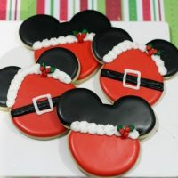 santa-mrs-claus-mickey-mouse-minnie-mouse-cookie-recipe