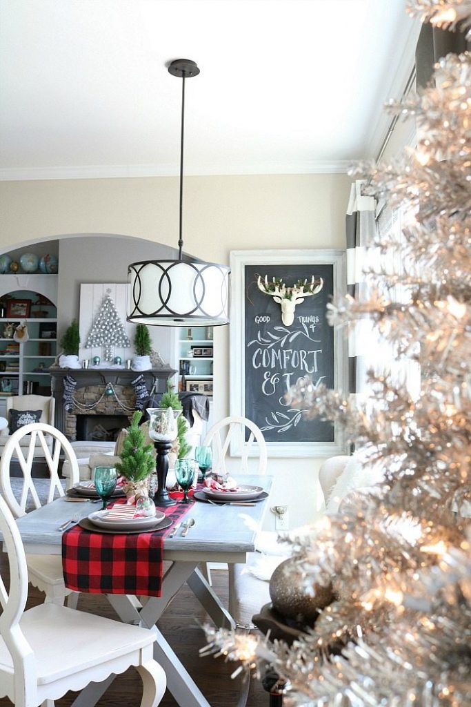 simple-ideas-for-affordable-christmas-decor