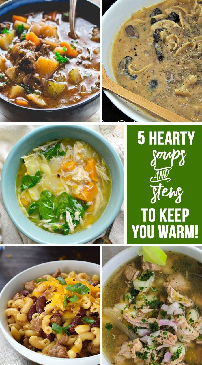 5-hearty-soups-and-stews-to-keep-you-warm