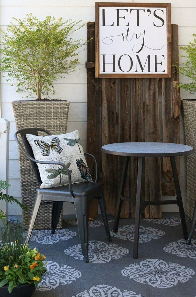Better Homes Gardens Furniture Vibrant Better Homes And Gardens Furniture Unique Ideas Better