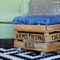 Upcycled-Denim-DIY-ottoman-Ikea-hack4-s-