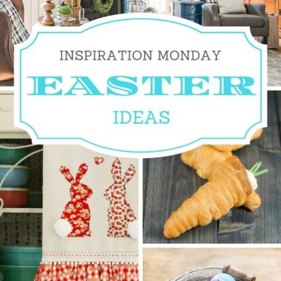 EASTER-IDEAS