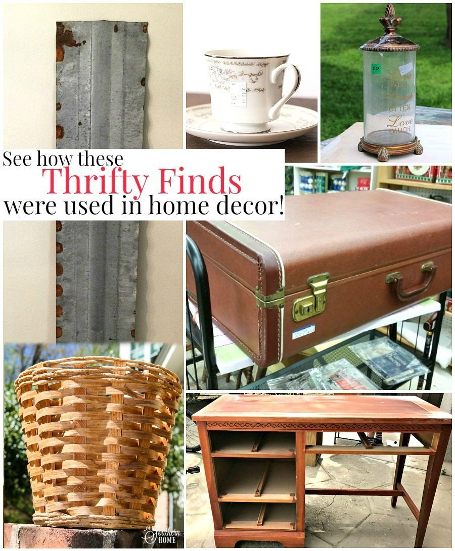See-how-these-thrifty-finds-were-used-in-home-decor