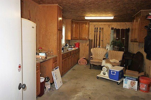 Before-garage-kitchen