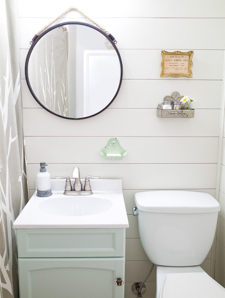 farmhouse-style-bathroom-makeover-10b