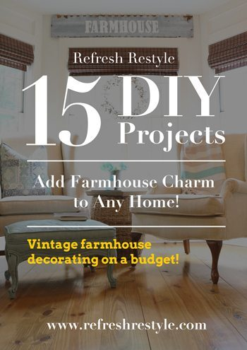 15-DIY-Project-Guide-Cover-Refresh-Restyle