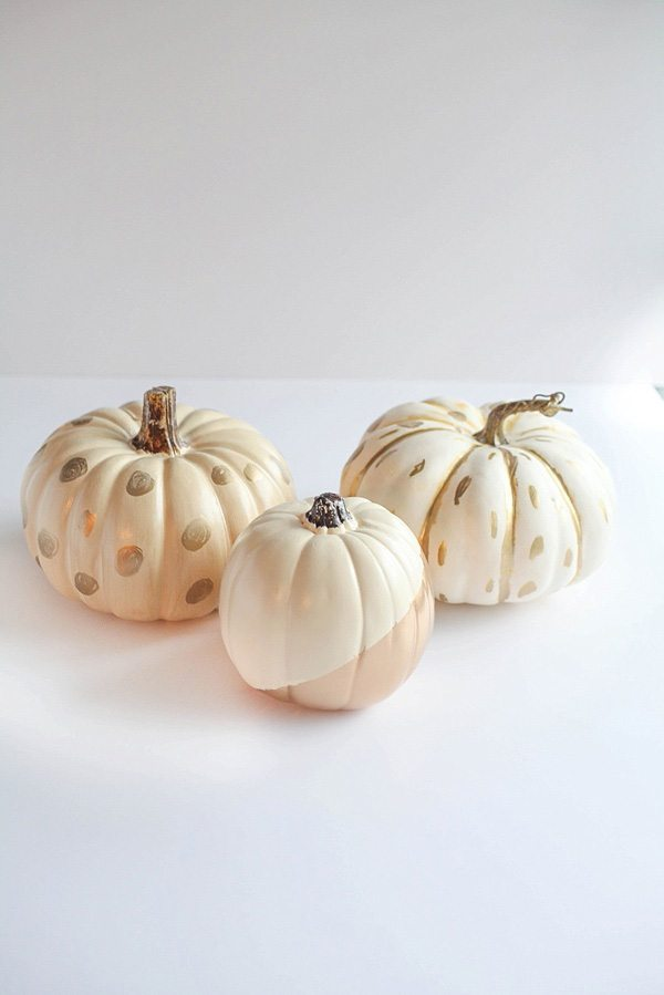 DIY-Gold-leaf-pumpkins_0007-copy