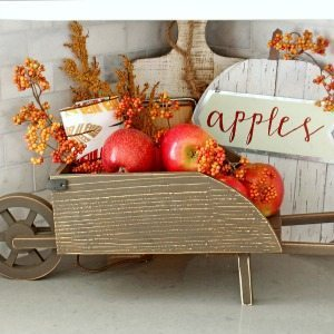 Easy-Fall-Kitchen-Decorating-Ideas-Square