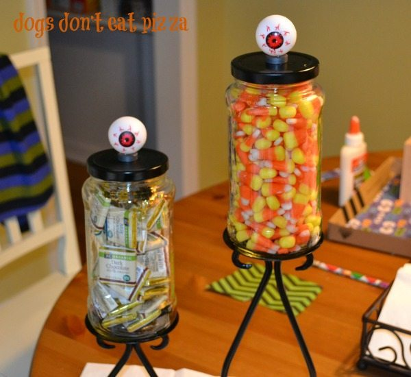 Halloween-candy-jars-close-up-Dogs-Dont-Eat-Pizza