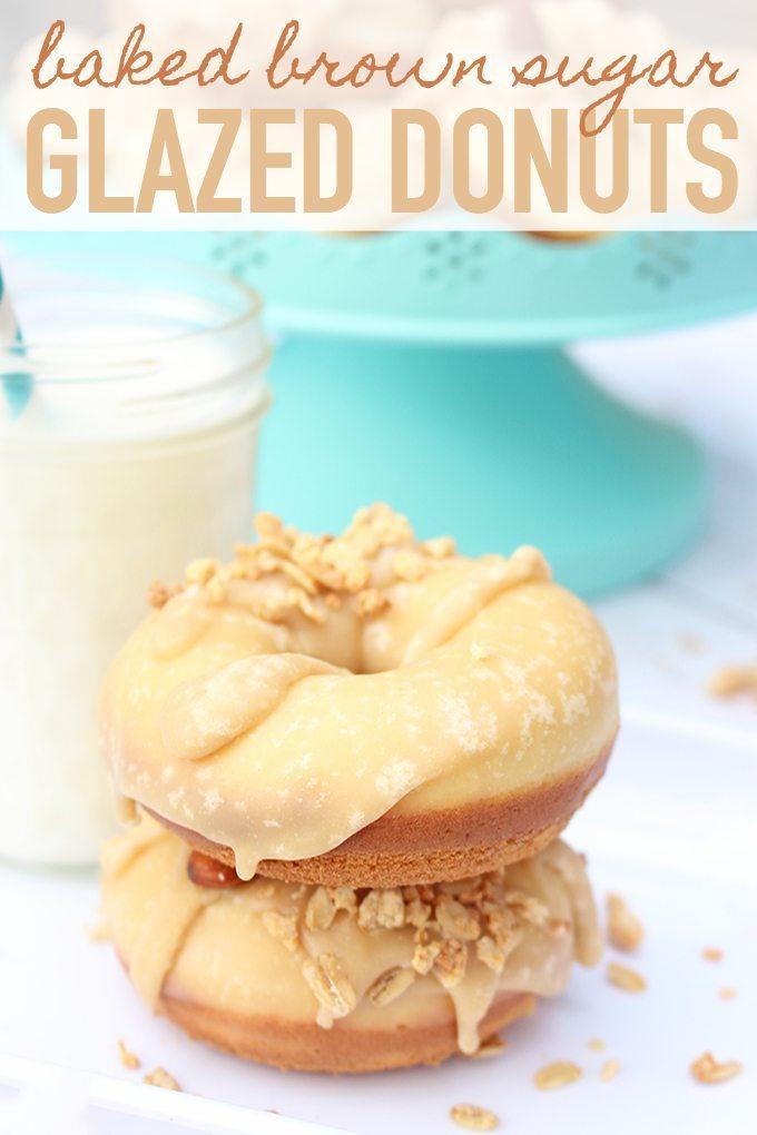 glazed-donuts-1