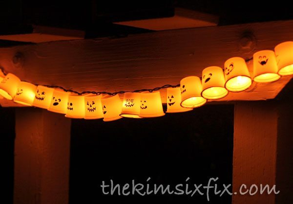 halloween-pumpkin-lights