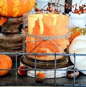 10-MINUTE-FALL-DECOR-THUMBNAIL