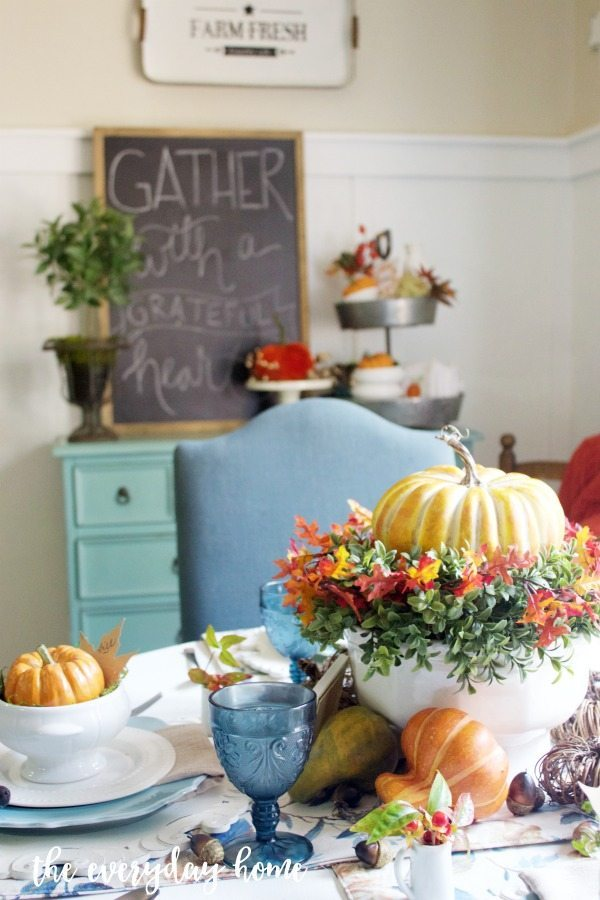 Breakfast-Room-for-Fall-The-Everyday-Home