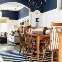 Fall-Dining-Room-Neutral-Navy-White-Pumpkins-Board-Batten-20-of-21