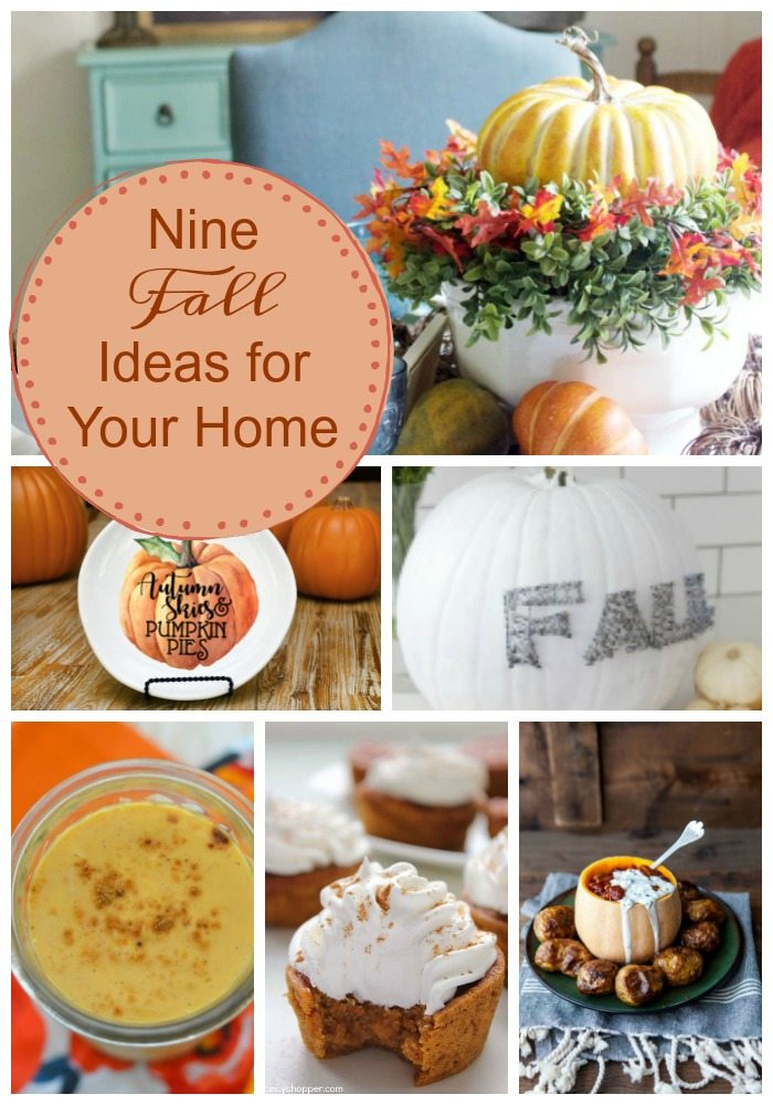 Nine-Fall-Ideas-For-Your-Home