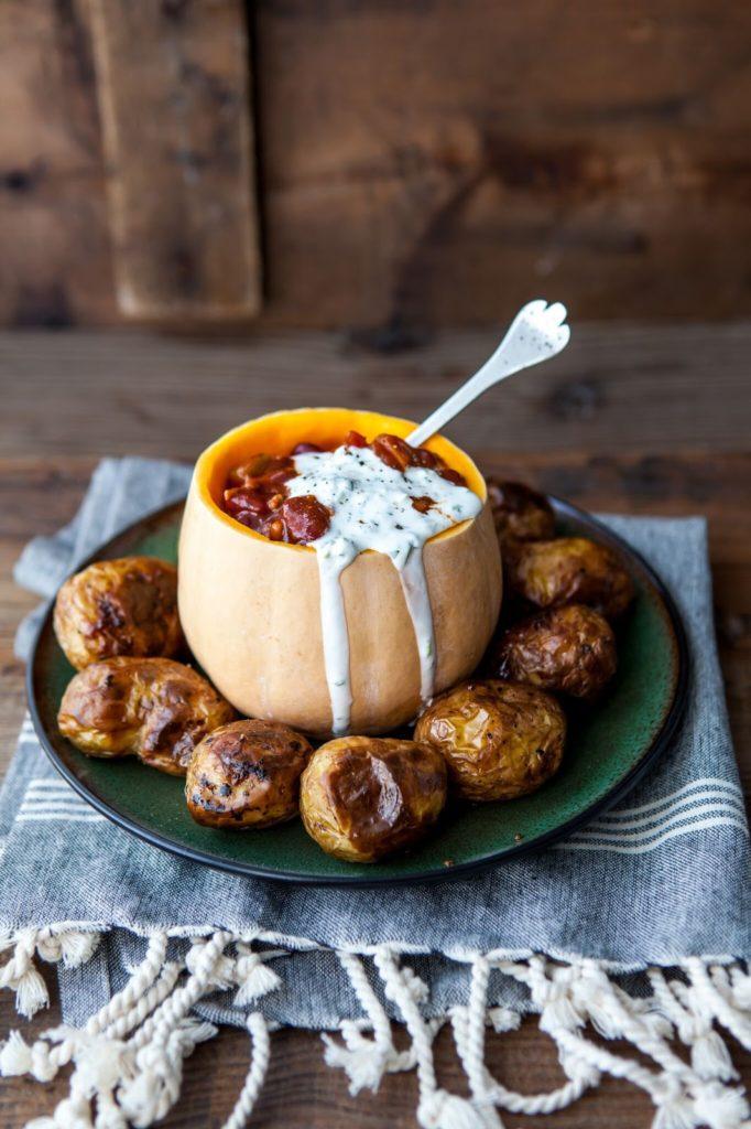 Pumpkin-Chili-Con-Carne-682x1024