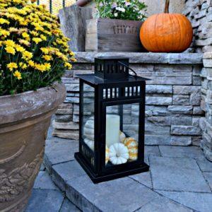 outside-lantern-300x300