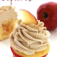 Apple-Pie-Cupcakes-1