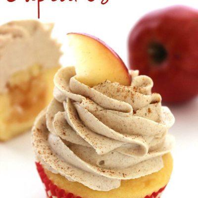 Apple-Pie-Cupcakes-1