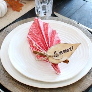 Leaf-Napkin-Fold-10-Minute-Decorating