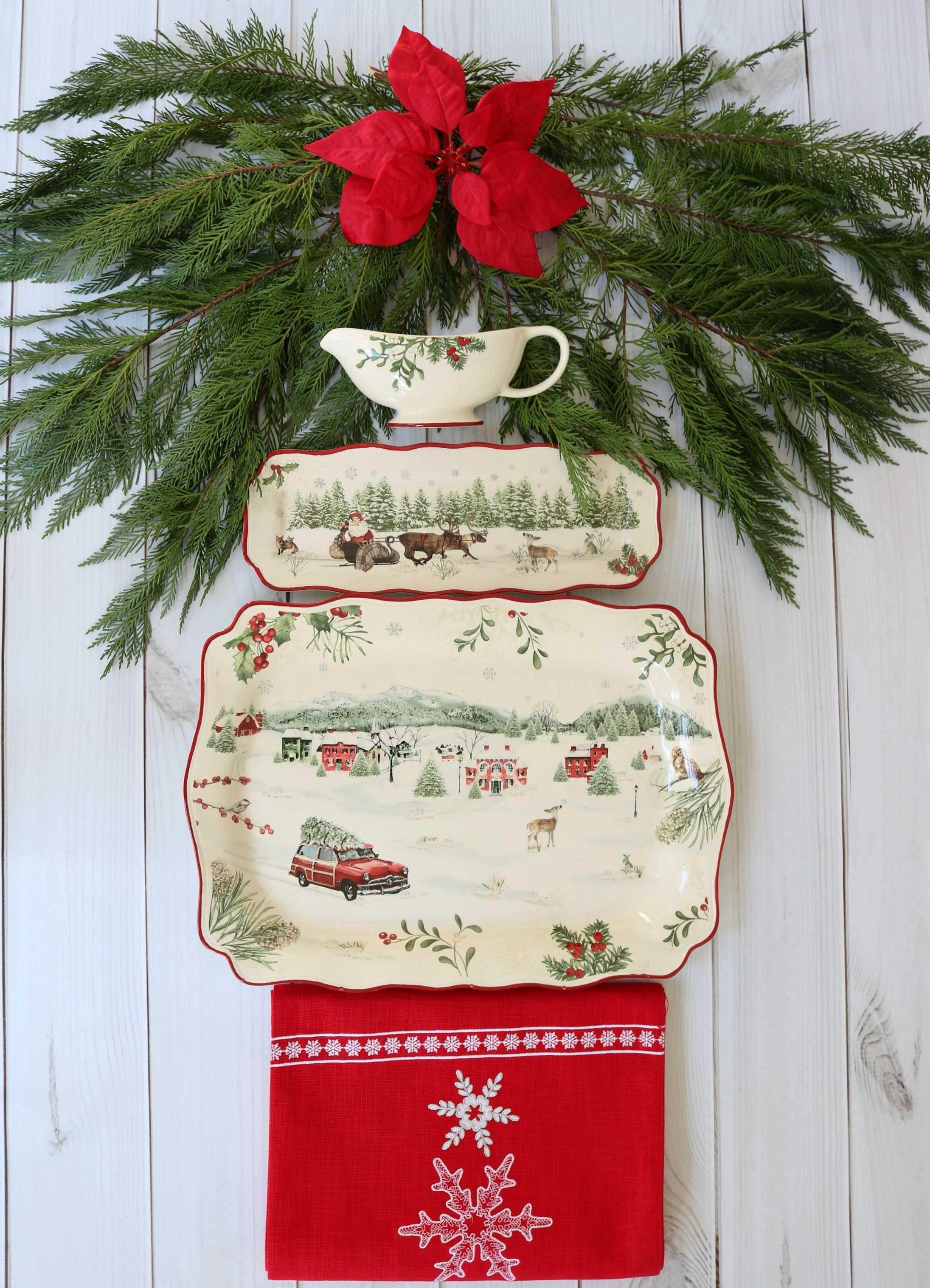 Christmas Loving Gift