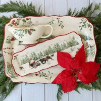 Gifts perfect for Christmas