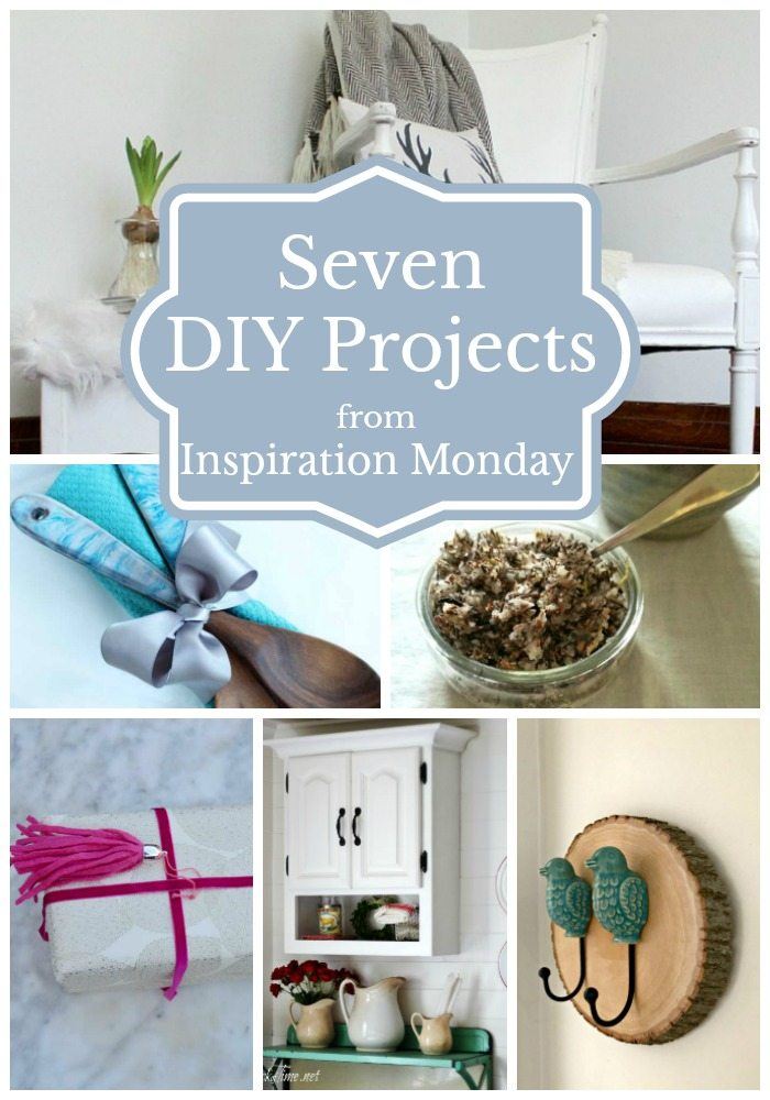 Seven-DIY-Projects-from-Inspiration-Monday